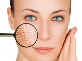 Косметология летом: какие процедуры можно делать?
