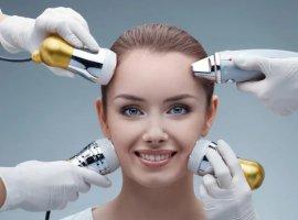 Топ 10 лучших осенних процедур для красоты и здоровья