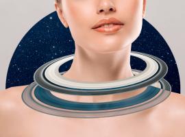 Что такое кольца Венеры и как от них избавиться?