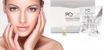 Пилинг PQ AGE EVOLUTION PLUS по супер цене