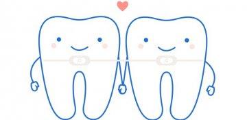 Акция «Ортодонтия 20%21%»