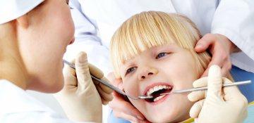 Акция «Ортодонтия 20%19%»