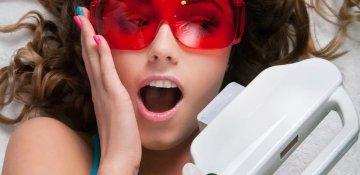Абонемент на лазерную эпиляцию со скидкой 15%