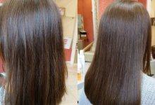 Восстановление волос Cellflex (BB One Италия)