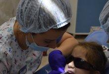 Детская стоматология. Специалист - врач стоматолог-терапевт-детский терапевт  Никонец Оксана Андреевн