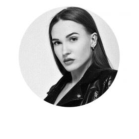 Датченко Кристина