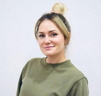 Кильман Татьяна Викторовна