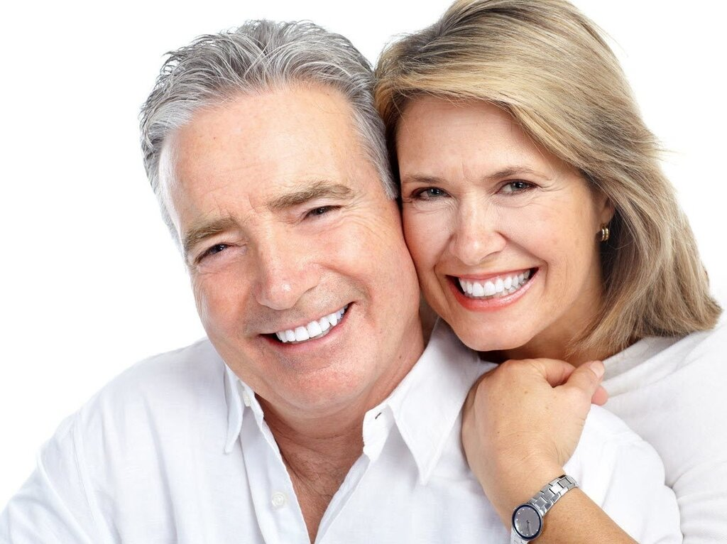 Most Effective Senior Dating Online Services In Dallas
